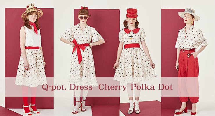 cherry-polkadot_debutJP.jpg