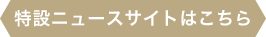 Q-pot.×美少女戦士セーラームーン_catalogue
