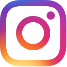 Q-pot公式Instagram